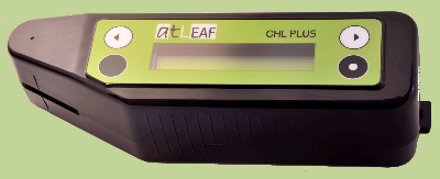 atLEAF CHL PLUS description